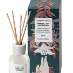 Tranquility – Home fragrance 50 ml