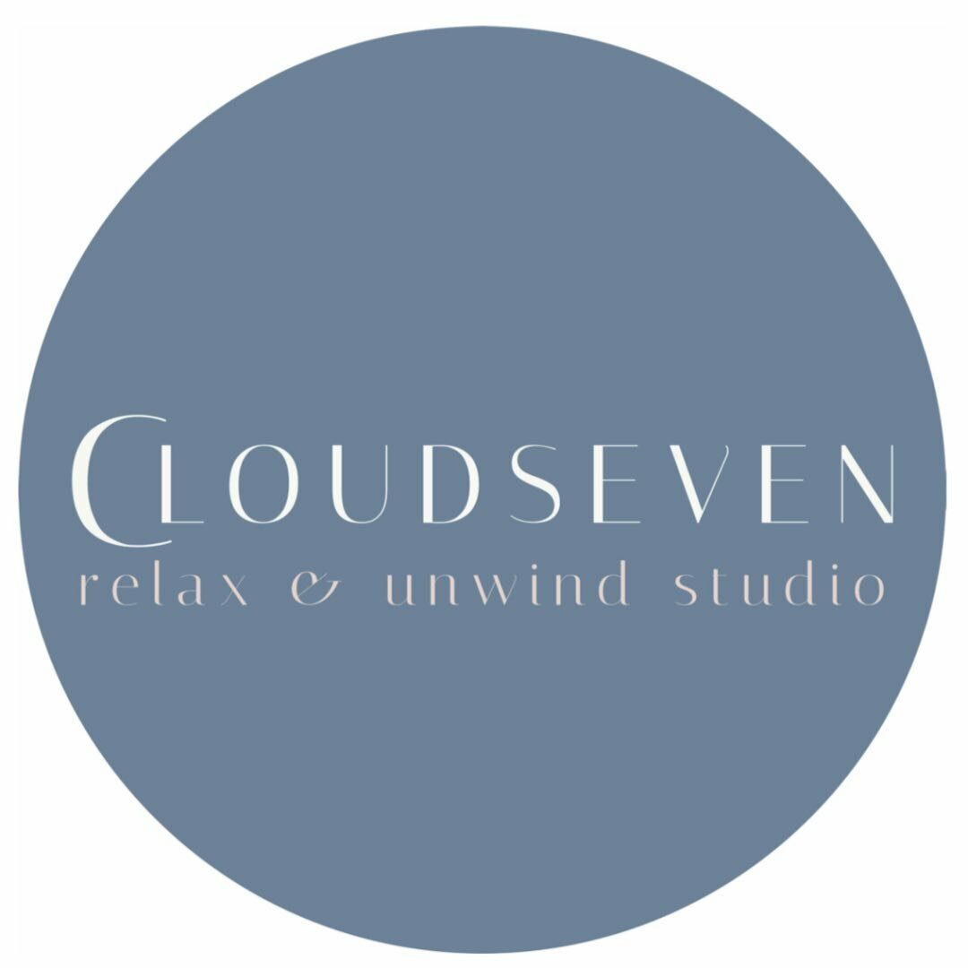Cloudsevenstudio
